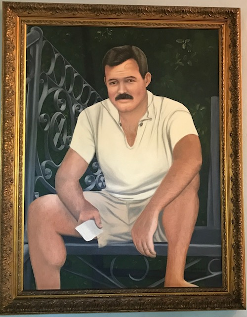 a moveable feast essay Free essay: ernest hemingway's a moveable feast in ernest hemingway's a  moveable feast he tells the tale of his early career and life in paris he tells of.